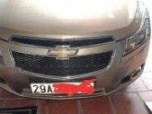 Bán xe Chevrolet Cruze 1.6 năm sản xuất 2011, giá cạnh tranh giá 280 triệu tại Thanh Hóa