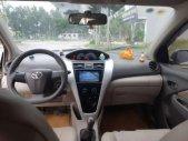 Cần bán xe Toyota Vios E năm 2013, xe vẫn còn đẹp giá 350 triệu tại Hà Nội