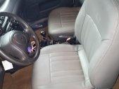 Cần bán lại xe Daewoo Lanos sản xuất năm 2001, màu trắng, giá chỉ 105 triệu giá 105 triệu tại Yên Bái