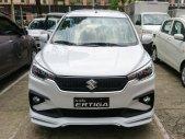 Bán Suzuki Ertiga phiên bản 2019 nhập khẩu giá chỉ từ 499 triệu đồng giá 499 triệu tại Bình Dương