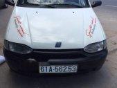 Bán Fiat Siena năm 2001, màu trắng, nhập khẩu  giá 75 triệu tại Tp.HCM