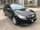 Bán Chevrolet Cruze LS 1.6MT 2012 giá 325 triệu tại Hà Nội