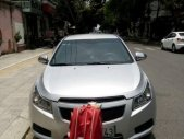 Bán Chevrolet Cruze LS 1.6MT sản xuất 2012, nhập khẩu giá 320 triệu tại Đà Nẵng