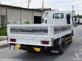 Bán xe tải Isuzu 1T4 thùng lửng - QKR77FE4, 100 triệu nhận xe ngay giá 100 triệu tại Tp.HCM