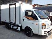 Xe tải Hyundai 1T49 thùng bảo ôn - Porter 150, 480tr bao từ a đến z giá 480 triệu tại Tp.HCM