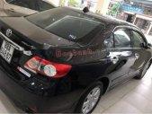 Bán Toyota Corolla altis 1.8G 2013, màu đen như mới giá 575 triệu tại Phú Thọ