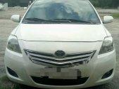 Bán Toyota Vios đời 2009, màu trắng giá 235 triệu tại Đà Nẵng
