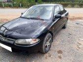 Bán xe Proton Wira 1.6 1994, nhập khẩu, chính chủ giá 78 triệu tại Bình Phước