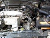Bán Toyota Corolla 1992, màu xám, nhập khẩu  giá 79 triệu tại Sóc Trăng