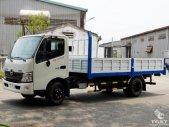 XE TẢI HINO 4T9 THÙNG LỬNG - XZU730L giá 720 triệu tại Tp.HCM