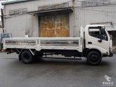 XE TẢI HINO 3T5 THÙNG LỬNG - XZU342L, thùng 5m giá 610 triệu tại Tp.HCM