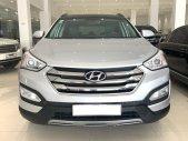 Bán Hyundai Santa Fe Bản Đặc biệt đời 2015 Giá 880 triệu giá 880 triệu tại Tp.HCM