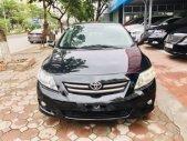 Toyota Corolla altis 1.8G  -Xe sx 2010, đky 2010, tên cá nhân chính chủ. giá 480 triệu tại Hà Nội