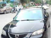 Cần bán lại xe Mazda 3 đời 2007, giá 285tr giá 285 triệu tại Hà Nội