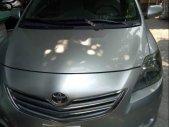 Bán ô tô Toyota Vios E 2013, màu bạc, giá chỉ 345 triệu giá 345 triệu tại Nghệ An