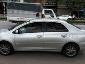 Bán Toyota Vios E năm sản xuất 2013, màu bạc, 350 triệu giá 350 triệu tại Bắc Ninh