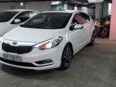 Cần bán Kia K3 AT 1.6, đăng ký T10 2013 giá 460 triệu tại Tp.HCM