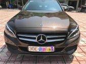 ! ! ! Mercedes C200 2018 mới nhất Việt Nam giá 1 tỷ 310 tr tại Hà Nội