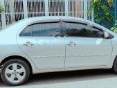 Cần bán Toyota Vios sản xuất năm 2009, nhập khẩu nguyên chiếc giá 290 triệu tại Đà Nẵng