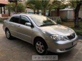Bán xe Toyota Corolla Altis 1.8G MT năm sản xuất 2008 giá 355 triệu tại Đồng Nai