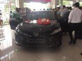 Cần bán xe Toyota Camry 2.0G đời 2019, màu đen, nhập khẩu giá 1 tỷ 29 tr tại Hải Dương