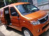 Bán xe Kenbo 2 chỗ ngồi trọng tải 950kg giá rẻ, có trả góp giá 216 triệu tại Tp.HCM
