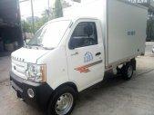 Xe tải Dongben thùng composite 790Kg giá 176 triệu tại Tp.HCM