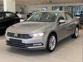 Bán ô tô Volkswagen Passat Bluemotion sản xuất 2018, xe nhập giá 1 tỷ 266 tr tại Tp.HCM