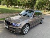 Cần bán xe BMW 3 Series 325i sản xuất năm 2003, nhập từ Đức xe gia đình giá cạnh tranh giá 270 triệu tại An Giang