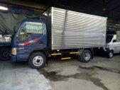 Bán xe tải JAC 2 tấn 4 giá khuyến mãi  giá 280 triệu tại Tp.HCM