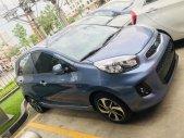 Sẵn xe Morning S AT màu xanh đẹp giá tốt giá 390 triệu tại Bắc Ninh