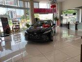 Bán Toyota Camry 2.5Q nhập khẩu nguyên chiếc Thái Lan phiên bản 2019 giá 1 tỷ 234 tr tại Hải Dương