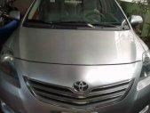 Cần bán Vios E 2013, xe đẹp, máy ngon giá 330 triệu tại Nghệ An