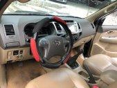 Cần bán xe Toyota Hilux bán tải máy dầu 2015 màu đen biển tp giá 495 triệu tại Tp.HCM