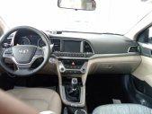 Hyundai Elantra 1.6 MT giá tốt, Hyundai An Phú, Hyundai Elantra, Elantra 2019, Xe Hyundai giá 545 triệu tại Tp.HCM