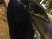 Bán Chevrolet Cruze LS 1.6 năm sản xuất 2010, màu xám giá 238 triệu tại Bình Dương