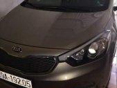Cần bán Kia K3 2015, giá chỉ 460 triệu giá 460 triệu tại Phú Thọ