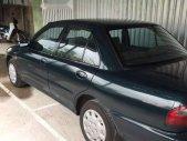 Bán xe Proton Wira đời 1997, xe nhập khẩu 1 đời chủ, bảo trì bảo dưỡng theo tiêu chuẩn giá 80 triệu tại Bạc Liêu