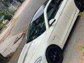 Bán BMW 5 Series 523i đời 2010, màu trắng, nhập khẩu giá 950 triệu tại Tp.HCM