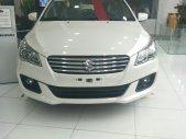 Cần bán xe Suzuki Ciaz màu trắng mới toanh, nhập khẩu giá hot !!! giá 499 triệu tại Bình Dương