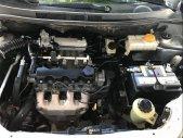 Cần bán Aveo đời 2015, xe đẹp, máy gầm cực tốt giá 260 triệu tại Đắk Lắk