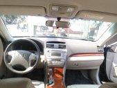 Bán Camry 2.4 màu đen 2011 tự động Việt Nam xe chính chủ giá 635 triệu tại Tp.HCM