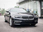 Khuyến mại cực lớn từ BMW năm 2019 giá 3 tỷ 37 tr tại Hà Nội