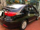 Cần bán lại xe cũ Hyundai Avante đời 2013 giá 350 triệu tại Đắk Lắk