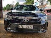 Bán xe Toyota Camry 2.5Q sản xuất 2016, nhập khẩu như mới, giá 980tr giá 980 triệu tại Đắk Lắk