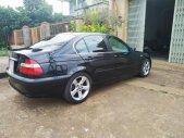 Bán xe BMW 3 Series 325i sản xuất năm 2004, màu đen giá 239 triệu tại Tp.HCM