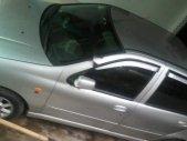 Bán ô tô Fiat Siena năm 2003, màu bạc, xe nhập giá 110 triệu tại Tiền Giang
