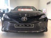 Bán Toyota Camry đời 2019, nhập khẩu nguyên chiếc ThaiLand, giao sớm. LH ngay 0919970001 giá 1 tỷ 235 tr tại Hà Nội
