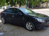 Bán xe Chevrolet Cruze MT sản xuất 2010, nhập khẩu, xe đẹp nguyên bản giá 245 triệu tại Nghệ An
