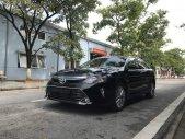 Bán Camry 2.0E sản xuất cuối 2017, xe đẹp giá 880 triệu tại Tp.HCM